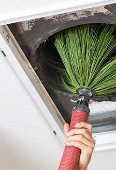 Speedy Air Duct Cleaning For Santa Monica Home