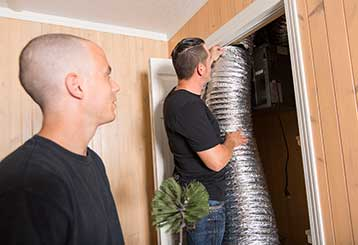 Air Duct Cleaning | Air Duct Cleaning Malibu, CA