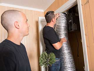 Air Duct Cleaning Services | Air Duct Cleaning Malibu, CA