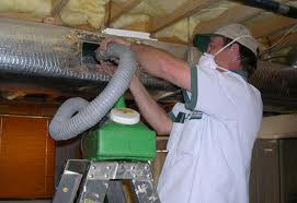 Air Duct Cleaning Project | Air Duct Cleaning Malibu, CA