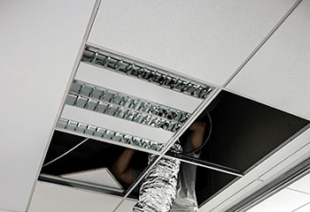 Air Duct Sanitizing Near Monte Nido | Air Duct Cleaning Malibu
