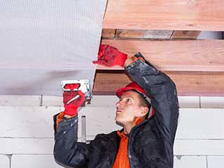 Attic Cleaning and Insulation Services | Air Duct Cleaning Malibu, CA