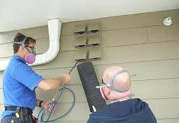 Dryer Vent Cleaning Near Cornell | Air Duct Cleaning Malibu