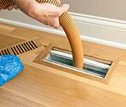 Dryer Vents | Air Duct Cleaning Malibu, CA